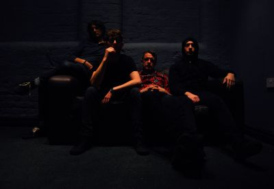 Leeds-based Hawk Eyes have announced tour dates in England and Wales this November.  The dates are as follows:   NOVEMBER  8 – Bristol, Croft 9 – Cardiff, […]