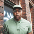 Hull's grime kingpin Chiedu Oraka found meteoric success on Spotify's Shutdown Playlist, joining the highest echelons of the scene where Skepta, Stormzy and Ghetts reign supreme. Not only has Oraka […]