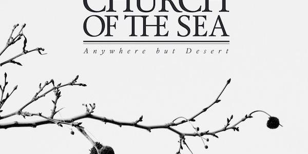 Check out this incredible, intense doom-drone-electronic mastery from Church Of The Sea. Brooding drums, some amazing guitar work and fantastic hypnotic vocals make this work really, really well. This is […]