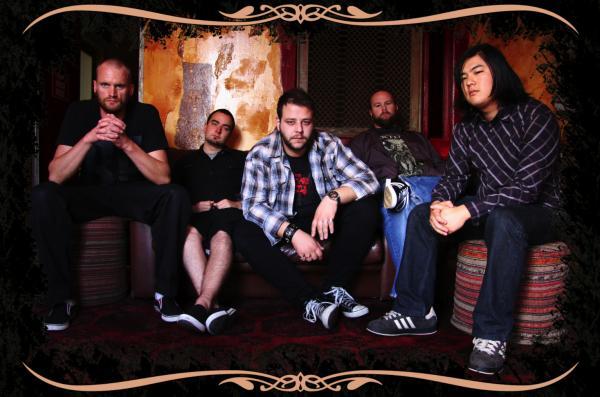 Circles_promo_image_2011