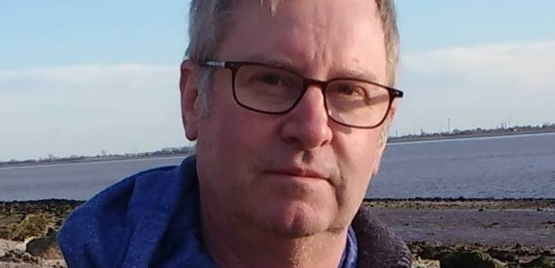 Clint Wastling is a writer with his roots in Hull and The East Riding of Yorkshire. He has been widely published in literary journals, newspapers and anthologies on both sides […]