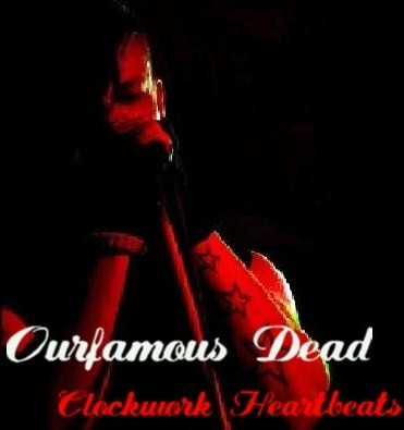 Clockwork_Heartbeats_cover