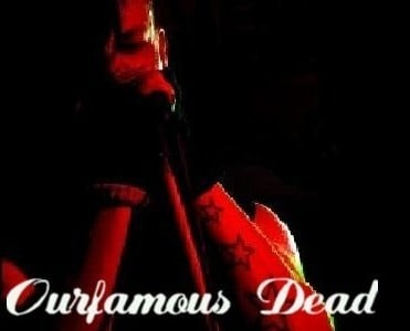 Andrew Reeves' Ourfamous Dead are an exciting new addition to UK the electro-rock scene. While there are certainly improvements that can be made, there is serious potential on this demo. […]
