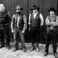 Clutchhave released their new video for the song 'A Quick Death In Texas'. The video was directed byDavid Brodsky / MyGoodEye(Papa Roach,In This Moment).