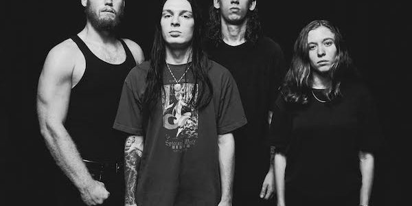 We're really proud to unleash this interview with Code Orange into the world. Guitarist Reba Meyers talks us through the inspirations and ideas behind new record, 'Forever'. What is your […]