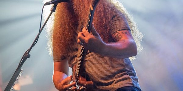 Ahead of their main stage slot at Leeds festival, we caught up with New York prog-rock icons Coheed and Cambria for one hell of a sweaty evening at O2 Ritz, […]