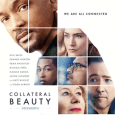 After making top quality films like The Devil Wears Prada (2006) and Marley and Me (2008), director David Krankel really dropped the ball on his newest release Collateral Beauty (2016). […]