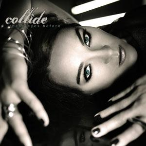 Collide are to release an album of covers titled 'These Eyes Before', including tracks from Pink Floyd, The Beatles, Depeche Mode, Radiohead, and David Bowie It will be released on […]