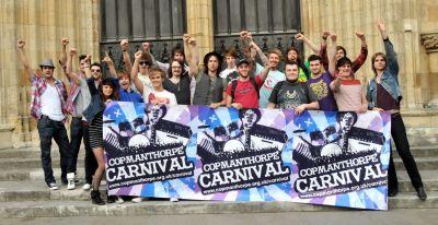 Copmanthorpe_Carnival