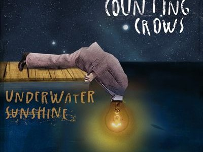 The brand new Counting Crows record is available for streaming online for free. Check it out via the link below. Our review will be online soon.   STREAM THE ALBUM! […]