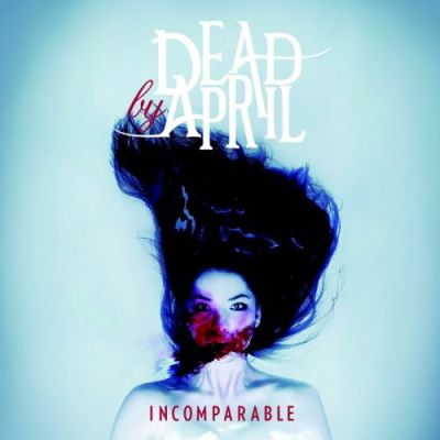 Cover_Dead_By_April