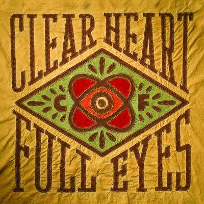 Craig-Finn-Clear-Heart-Full-Eyes1