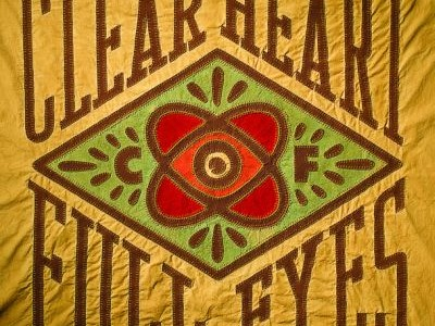 "It would be impossible to review Craig Finn's first solo album 'Clear Heart Full Eyes' without comparing it to the music of his ""other"" band. Since splitting with first band […]"