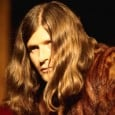Crispin Glover a truly unique individual. Wholly personable and dedicated to his art, the actor is probably best known for his roles in films such as 'Back to the Future', 'Charlie's […]