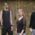 This year has seen York-based progressive folk rock act Cryptic Age – Jenny Green, Hallam Smith, Tom Keeley and Alex Brandsen – release their critically-acclaimed début EP and develop a […]