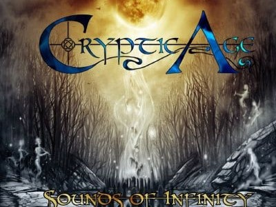 Cryptic Age is not your stereotypical Northern rock band. This York-based quartet has created a rather unique brand of heavy sounds. Combining Celtic folk with prog-rock and heavy metal, this […]
