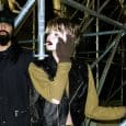 Walking into The Leadmill, you can feel the excitement and anticipation in the air. Crystal Castles are playing Sheffield several months after the release of their infectious fourth album 'Amnesty', […]