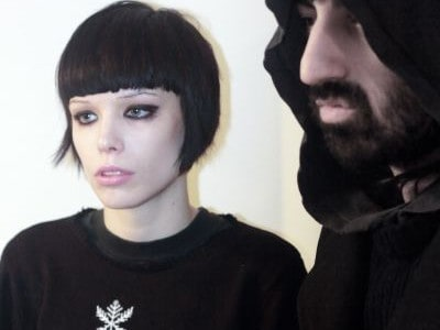 Crystal Castles have announced the release date for the new single 'Not In Love' (featuring Robert Smith of The Cure) as December 12. The band will also be headlining the […]