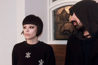 Crystal_Castles_photo_2012