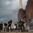 Soundsphere joins metal quartet Cypher16 on the set of their video for single 'Lonely Road' inside London's legendary Battersea Power Station. Battersea Power Station, icon of British industry and innovation, is […]