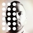 You hear a soft strum…and then the mad hunt for the acoustic guitar begins.  Former Alexisonfire guitarist and vocalist Dallas Green's new City And Colour album 'The Hurry And The Harm' inspires such...