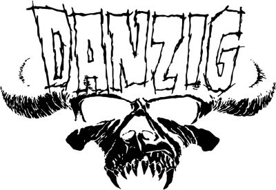 'On A Wicked Night' is a slice of heavy metal taken hot off Danzig's new album 'Deth Red Sabaoth'. The track starts with a very atmospheric intro that manages to […]