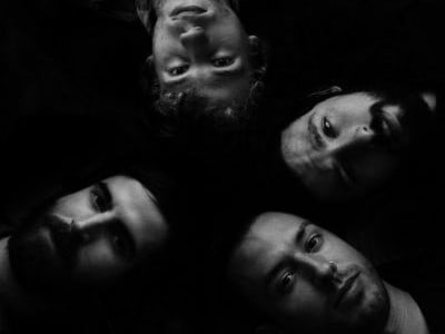 Dillinger just released a video for the track from their new album 'One Of Us Is the Killer'. It's full of abstract imagery, silhouettes and other oddities. See all of […]