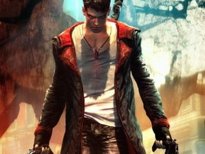 Today, Capcom announced the talent which have created the music for 'DmC Devil May Cry' in close collaboration with Capcom and Ninja Theory. Working in close collaboration with Capcom and […]
