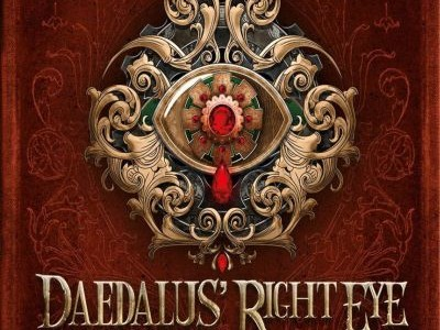 Having just completed their first tour, Bath alt-rockers Daedalus' Right Eye are gaining in popularity. They are Laine Pearce-Rees (guitarist and vocalist) Chris Yeoh (guitarist and vocalist) Ramsey Marwen (bass […]