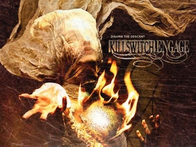 Legendary US metalcore band, Killswitch Engage are set to release their sixth studio album in April and we got to check it out first. We can tell you one thing; […]