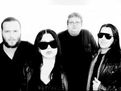 Death Work Professionals (featuring Tairrie B and Mick Murphy of My Ruin) has released a new studio video for their cover of Dr. Dre and Ice Cube's 'Natural Born Killaz'. […]