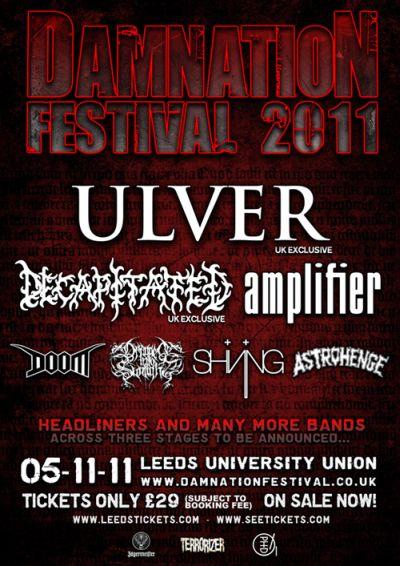Damnation_Festival