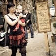 On September 4 and 5, the Dark Mills Festival for gothic and alternative culture returns for its second year to Merton Abbey Mills in South London for two days of […]
