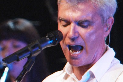 "'Ride, Rise, Roar', a concert film about David Byrne is to be beamed live via satellite to York's City Screen venue from its ""sister"" Picturehouse, The Ritzy, in Brixton on […]"