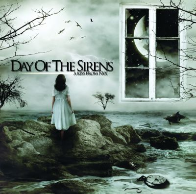 Day_Of_The_Sirens_-_A_Kiss_From_Nyx