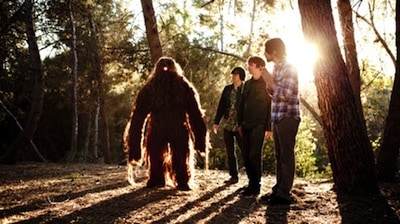 """Psych-rockers Dead Meadow will be released onXemu RecordsonOctober 7, 2013. The band says of the record: """"We love everything inspired and here in our comfort space our womb this is […]"""