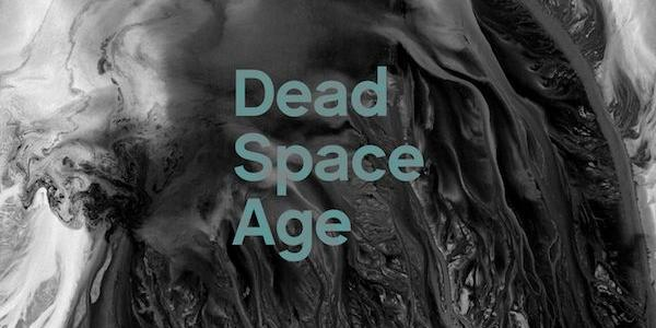 Check out this solid, groovy alternative rock power anthem from Dead Space Age. This is for fans of Placebo, Interpol, Chevelle and everything good about 2000s alternative music. Fantastic, emotive […]
