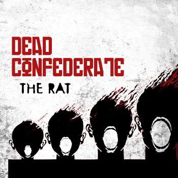 Dead_Confederate