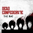 Dead Confederate mix angst-ridden lyrics with uplifting guitar work and post-punk melodies for a cracking mix of influences and ideas that will make an instant impact on your lobes. 'The […]