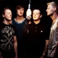 Dom caught up with the lads from Deaf Havana at Leeds Festival 2013. It was a pretty chilled out and random affair overall. Check it out below.