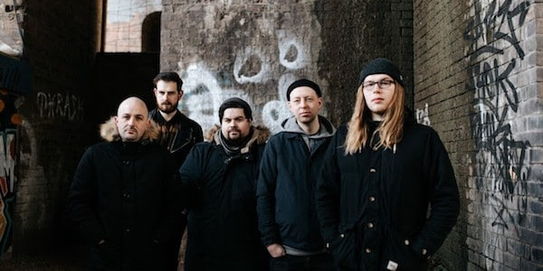 Wolverhampton alt-rock bandDearistare pleased to reveal the video for their latest single 'Drowning'. Watch and share here: The quintet recently signed to Seattle, US independent record label Spartan Records and […]