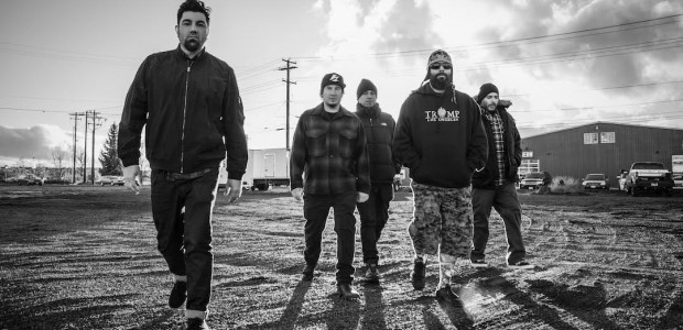 New Deftooones video! Since Deftones' inception, the multiplatinum, Grammy-Winning alternative rock band from Sacramento, CA have quietly been pursuing two paths, delivering songs defined by churning, double-fisted aggression while also […]