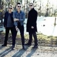 Critically acclaimed electronic music trailblazers Depeche Mode have confirmed today that they will play Leeds Arena later this year as one of several new dates added to their 2013 tour schedule, which originally only...