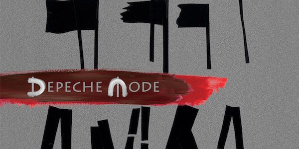 Your enjoyment of Depeche Mode's newest album, Spirit, will entirely depend upon one thing: what kind of a Depeche Mode fan you are. If you're a die-hard fan of their […]