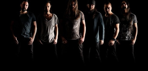 """In our latest Reverbnation Spotlight, we chat to Peter Tuthill, vocalist for metallers, Despite. S] Hi guys how are you doing today? Peter]""""We're all fine, thanks! S] What inspires your […]"""