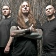 New Devildriver is mother-flippin' awesome. California's groove metal juggernauts, DevilDriver, have premiered their savage new single, 'Daybreak, today.
