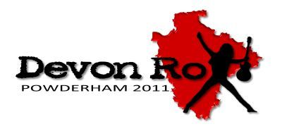 Devon Rox, the UK's newest open-air rock music event, launches first Summer festival from August 6-7, at Powderham Castle, Devon. Funeral For A Friend, The Quireboys, Heaven's Basement, The Treatment, […]