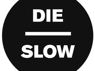 A new clubnight will launch in Leeds this September. Die Slow monthly Mondays bring you the best of contemporary independent music and cutting edge alternative noise. The opening night is […]