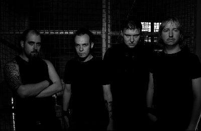 York-based electro-rock act Digicore have been signed to London's alternative-electronic label Armalyte Industries. The four-piece will release a new album titled 'Without Freedom' via the label on February 28, 2011. […]