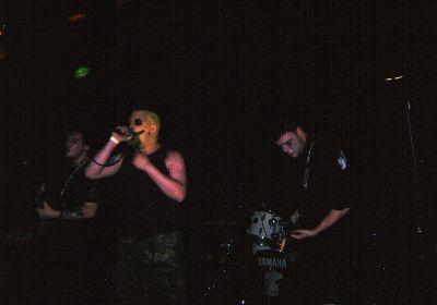 Digicore_live_2009